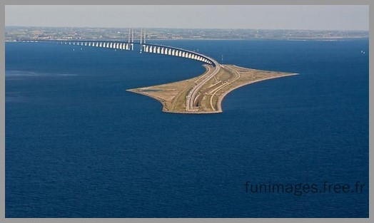 pont 1 (Copier).jpg